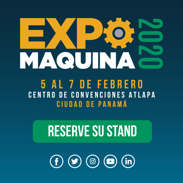 Expo Maquina 2020 500