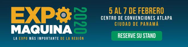 Expo Maquina 2020 660