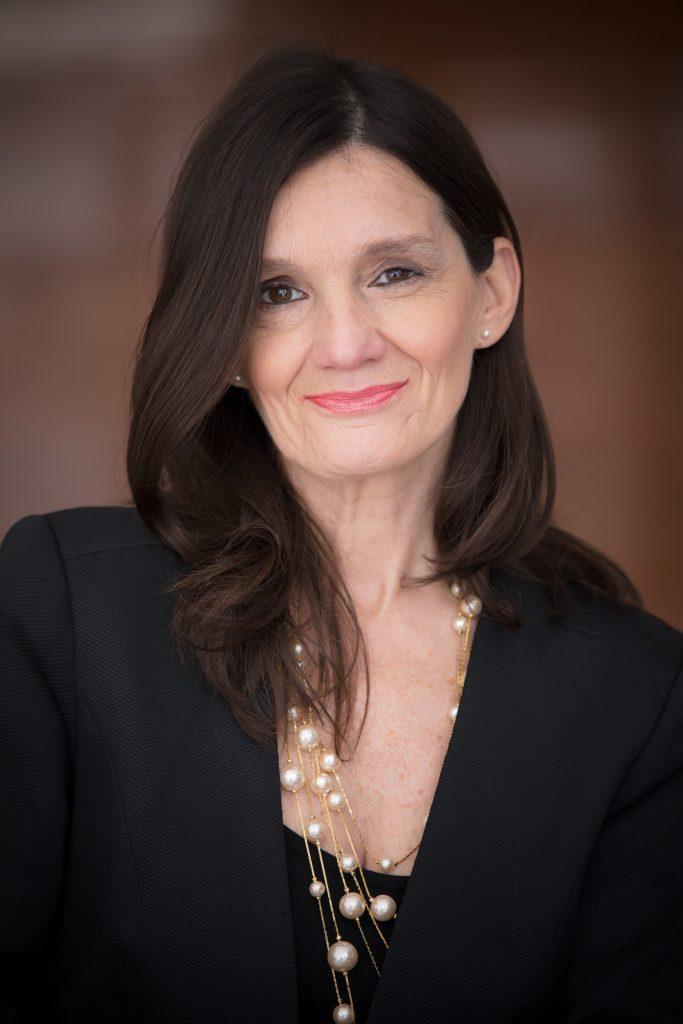 Dra.Betina Anzilutti