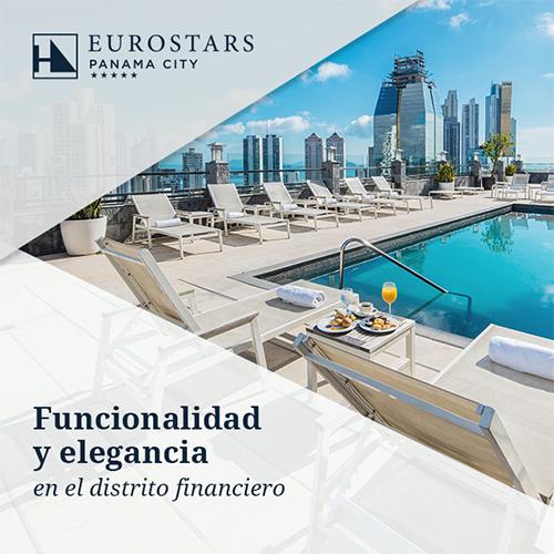 EuroStars-500