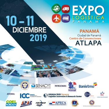 Expo Logistica 2019