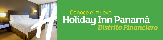 Holiday  660