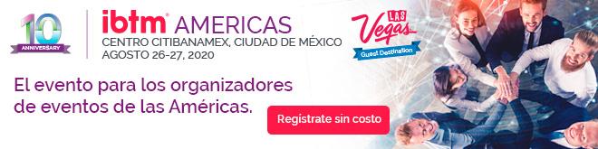 IBTM Americas 660×165