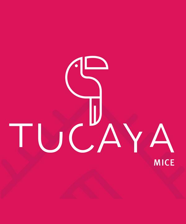 TUCAYA PANAMA