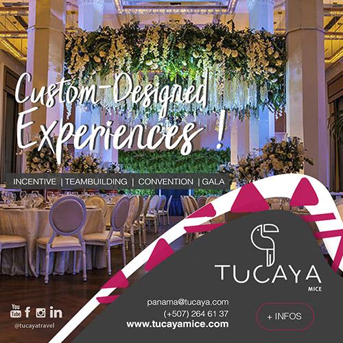 Tucaya Experiences 500×500