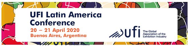 UFI-2020