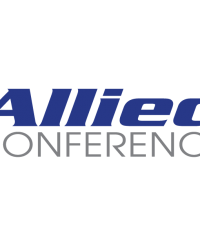 Allied Conference International