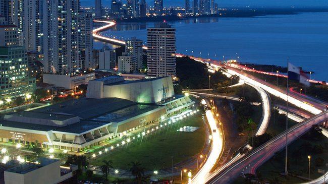 Panamá será sede de 11 eventos internacionales de gran trascendencia