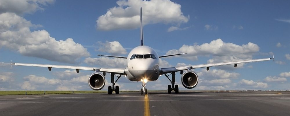 Top figures to discuss Panama's opportunities in aviation