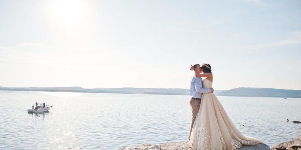 Las bodas de destino: un elemento clave para la recuperación de nuestro sector
