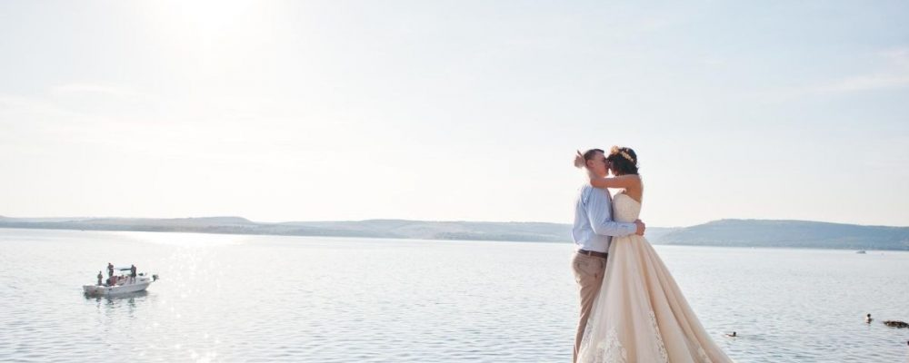 Destination weddings: A key element for the recuperation of Panama's MICE sector