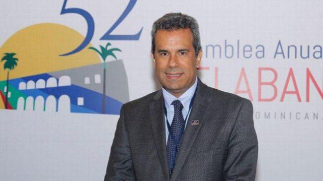 Boquete fue sede de importante congreso bancario latinoamericano