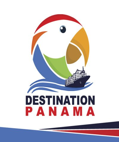 Destination Panama DMC