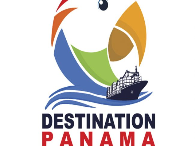 Destination Panama DMC