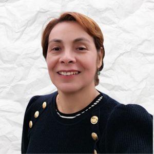 Rosita Puentes
