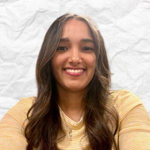 Noelia Guerrero