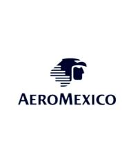 Aeroméxico Panamá