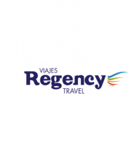 Viajes Regency Travel Panamá