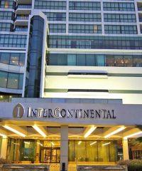 Intercontinental Miramar