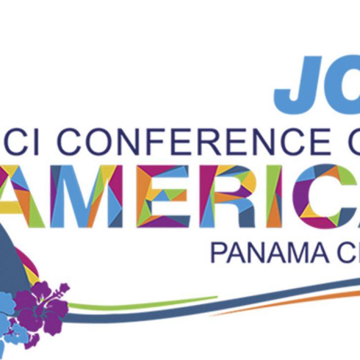 JCI PANAMA 2020