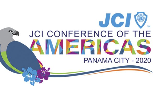 JCI chooses Panama as continental conference site for the fifth time