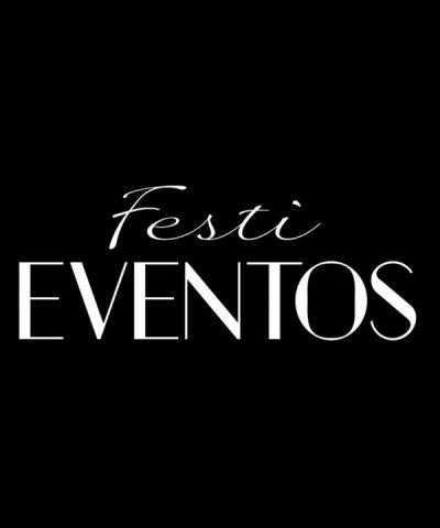 Festieventos, S.A