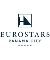 Eurostars Panama City 5*