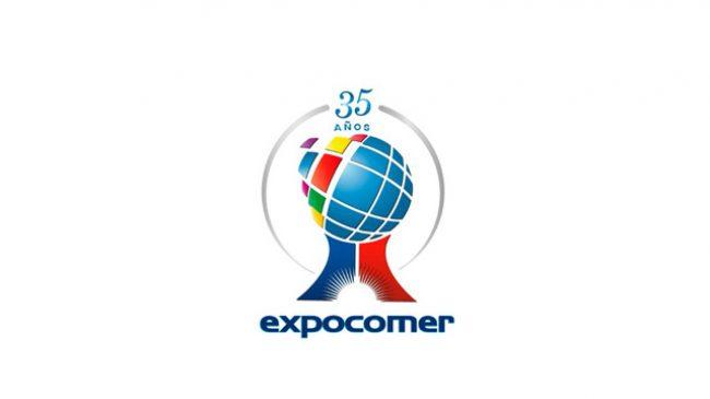 EXPOCOMER: una vitrina del comercio mundial en ciudad de Panamá