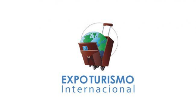EXPOTURISMO 2019: Promocionando las Maravillas de Panamá