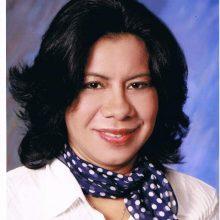 María Chavez