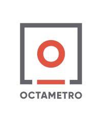 OCTAMETRO PANAMÁ S.A.