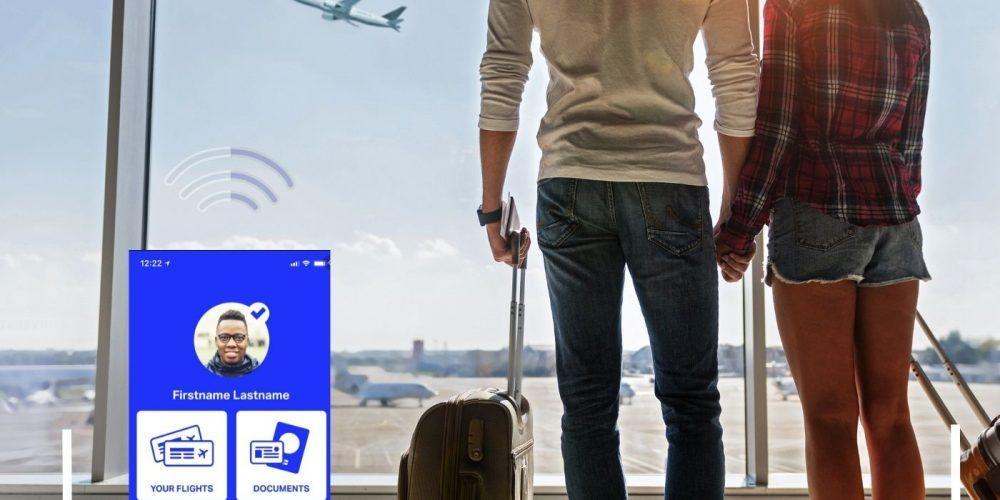 La aerolínea Copa Airlines y el Gobierno de Panamá serán los primeros en probar el IATA Travel Pass.