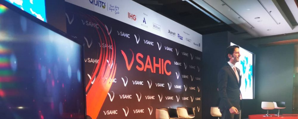 SAHIC 2020 to position Panama as a hub for hotel, real-estate investments