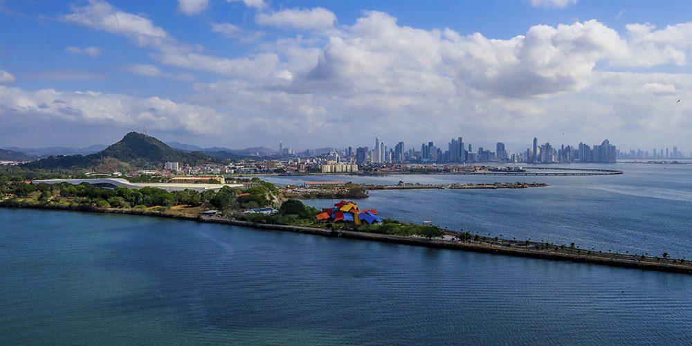La Zona Libre de Colón realizará este mes de octubre su segunda Rueda de Negocios virtual