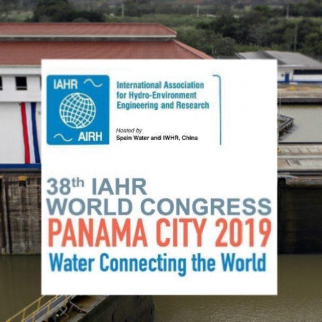 IAHR World Congress