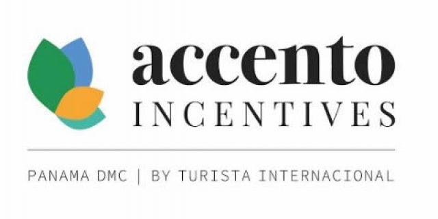 ACCENTO INCENTIVES | PANAMA DMC BY TURISTA INTERNACIONAL