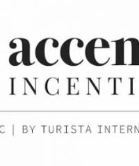 ACCENTO INCENTIVES | PANAMA DMC BY TURISTA INTERNACIONAL