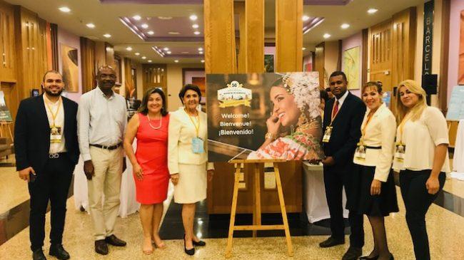 Panamá fue sede de importante encuentro de seguridad alimentaria a nivel mundial