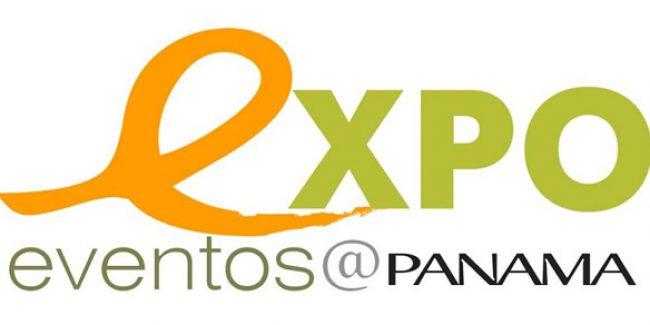 EXPOEVENTOS DE PANAMA