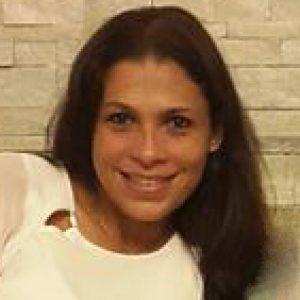 Falina Pérez