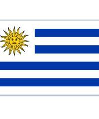 República Oriental de Uruguay