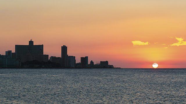 Havana to host MITM in the midst of major celebration