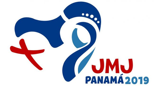 La JMJ: Panamá se alista para un evento de proporciones colosales