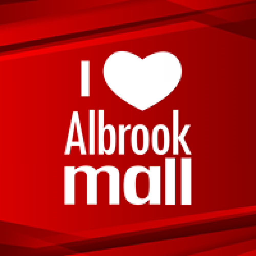 fd351a7b9 Albrook Mall