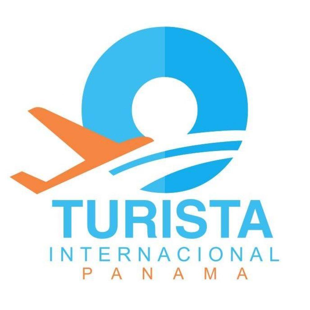 dc408c1f5 Turista Internacional Panamá Turista Internacional Panamá