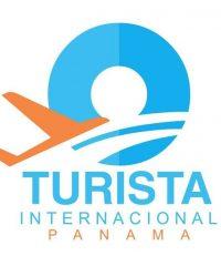 Turista Internacional Panamá