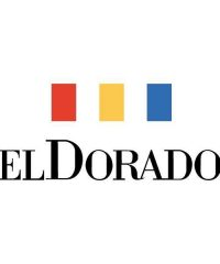 Súper Centro El Dorado