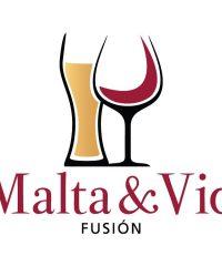 Malta & Vid Fusion