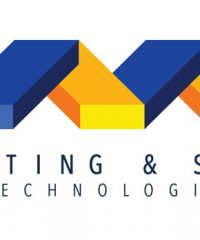 Meeting & Show Technologies