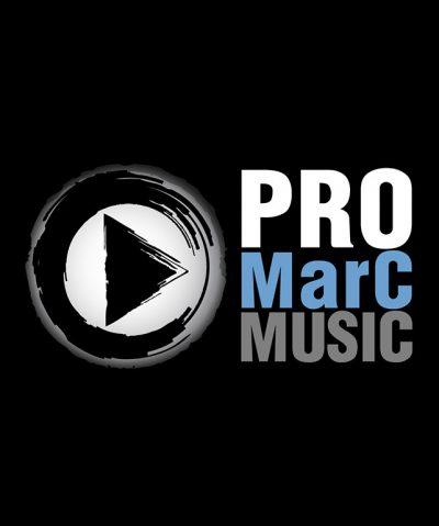 Pro MarC Music
